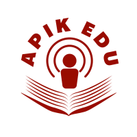 logo-APIK-Edu2
