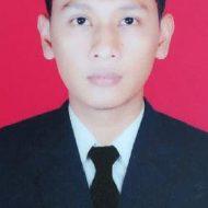 M. Faisol Fahmi Arofat