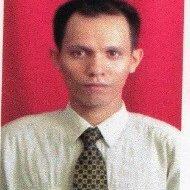 Edwart Tigor Silaban