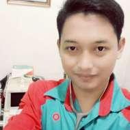 Adib Ary Wirawan