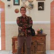 Denny Hendrik Nainggolan