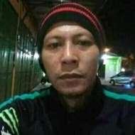Dedy Ariyanto