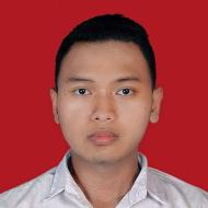 Ahmad yusuf shokhibuddin