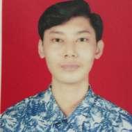 Evan Budi Syahputra Aji