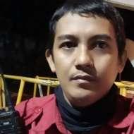 Erix Dwi Yulia S.