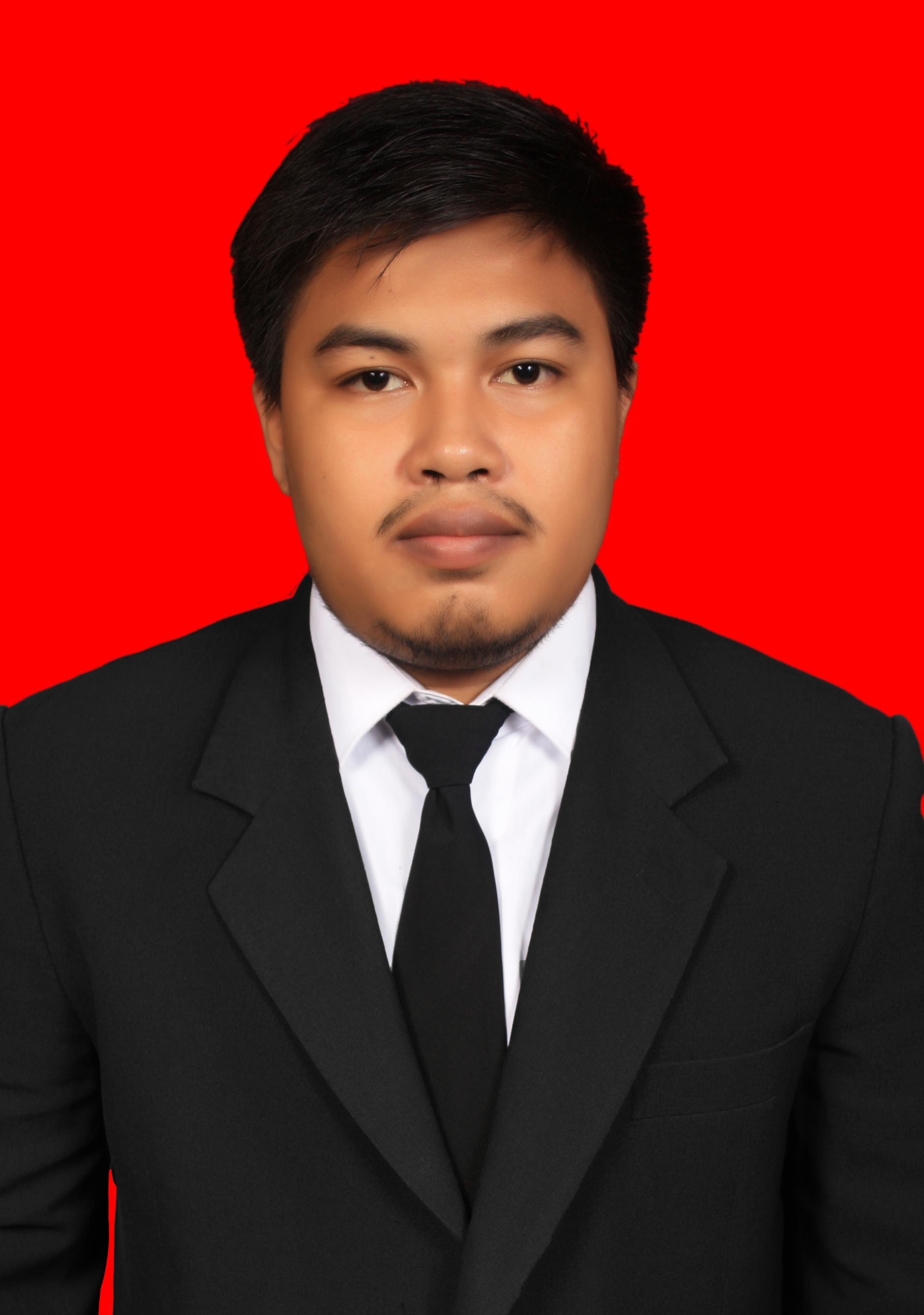 Hamzah Iwan Maulana