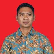 Achmad Septiyo