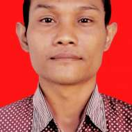 Agus Suryono